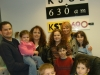 january-2009-faiths-guest-on-kjsl-008-winner-michelle-j-new-you-new-year-makeover-1