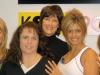 january-2009-faiths-guest-on-kjsl-010-makeover-team-with-faith